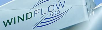 windflow-photo01