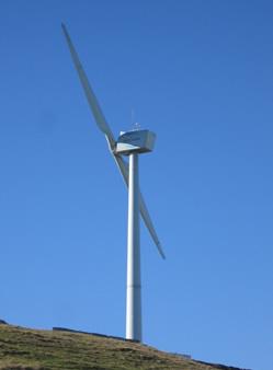 windflow-photo02